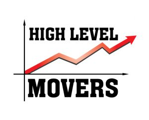 High Level Movers Toronto - a company you can trust
