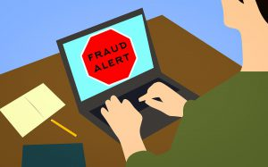 Go online, research and try to avoid any fraudulent moving companies.