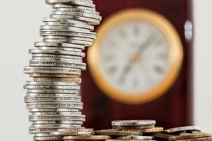 Reliable toronto moving estimates, if done right, can mean a large stack of coins on your desk!