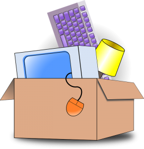 The estimate will be as reliable as the information you give the movers.