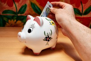 Just like you place money in a little piggy bank, you need to save money on everything else, inluding finding cheap moving companies in Toronto,.