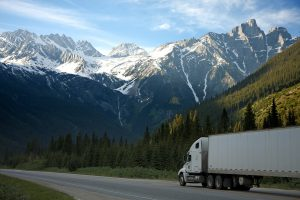 Finding good movers Richmond Hill is no easy task, but with High Level Movers you are on the right track.