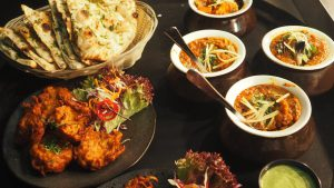 Preparing a home cooked meal is an inexpensive way to eat, but you can also choose from a number of Toronto restaurants