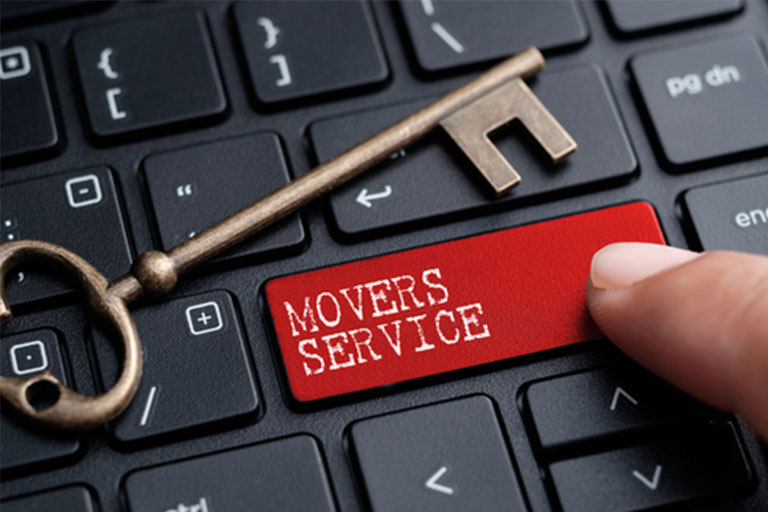 Best Movers Toronto