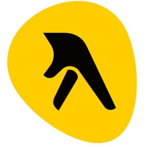 logo of YellowPages